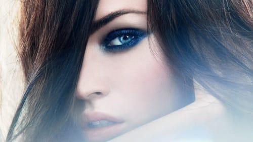 Top 10 Eye Shadows For Blue Eyes