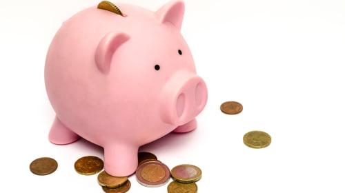 8 Ways to Make Money Quick