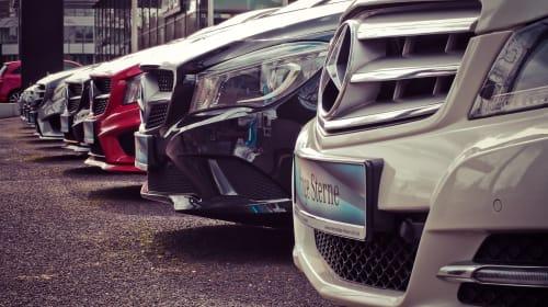 Tips for Increasing Car Sales