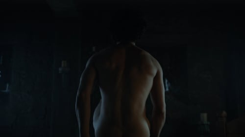 Winter Is Cumming: You Can Buy Jon Snow's Penis With This 'Game Of Thrones' Sex Toy