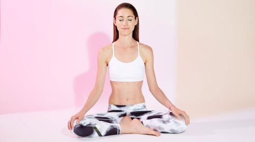 How To Clear Blocked Chakras