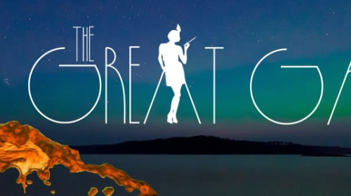 Feminism in 'The Great Gatsby'