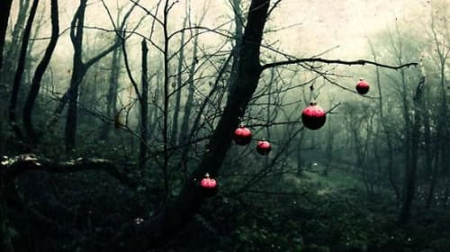 Five Innocent Christmas Songs with Surprisingly Dark Pasts