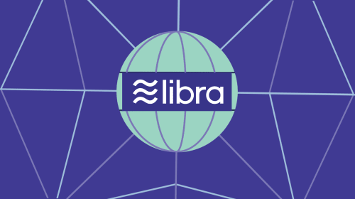What Is Facebook's New Digital Currency Libra?