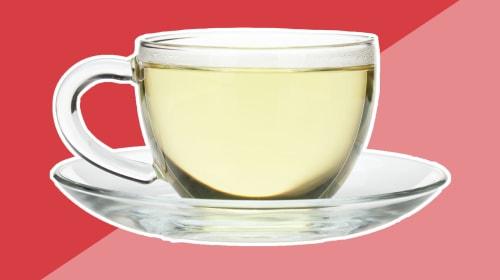 Simple Anti-Inflammatory Drinks