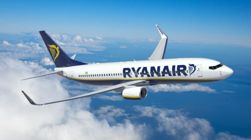 More Fees for Ryanair Passengers