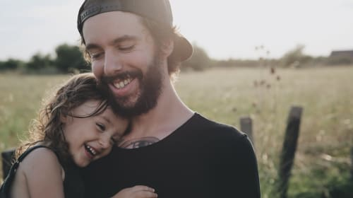 11 Ways to Make This Father's Day the Most Memorable One Ever