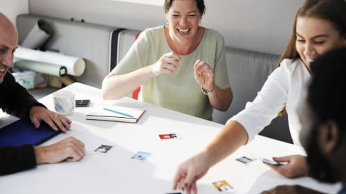 Secrets to Keep Employees Motivated at Work