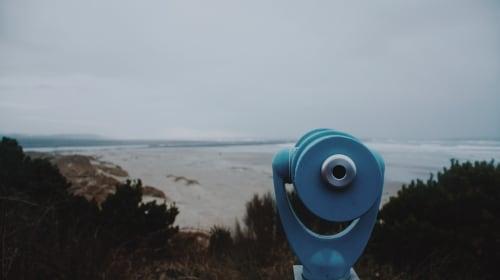 Why You Should Visit the Oregon Coast ASAP If You're a Landscape Photographer