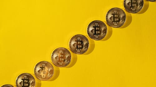 10 Things to Know About Cryptocurrency Culture
