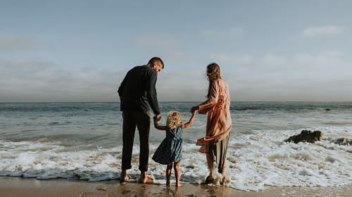 Family Friendly Travel Prep Tips