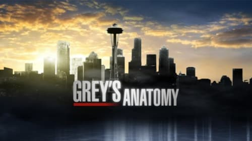 Why the F*** Are You Still Watching 'Grey's?'