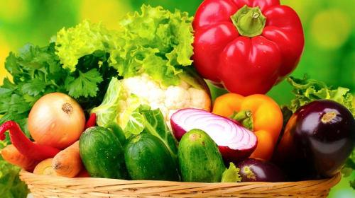 Myths About Organic Farming
