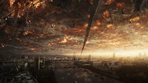 Has Independence Day Resurgence's Trailer Shown the Movie's Fatal Flaw?