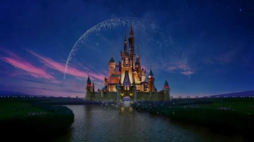 10 Underrated Animated Disney Films
