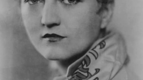 The Legend of Zelda Sayre Fitzgerald