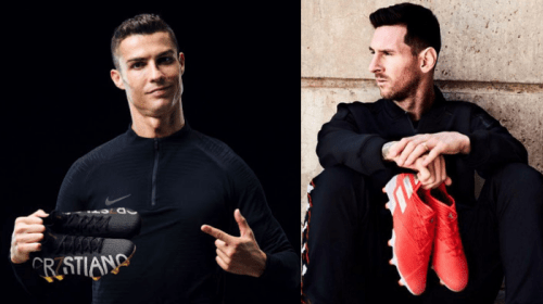 Buying Guide for Best Soccer Cleats in 2019