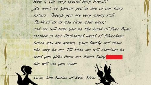 Forever Our Children