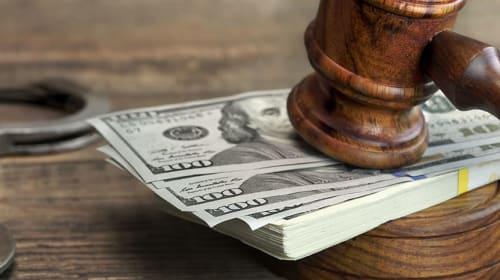Eliminating Bail