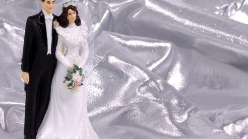 Matrimonial Machinations
