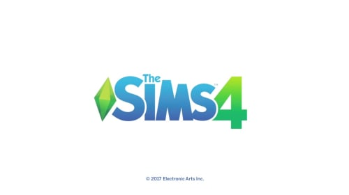 'The Sims 4': A Series of Disappointments