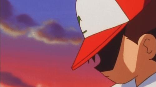 5 Pokemon Gimmicks That Didn't Stick