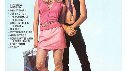 As 1980s Movies Go, Valley Girl Brings You Back Like No Other