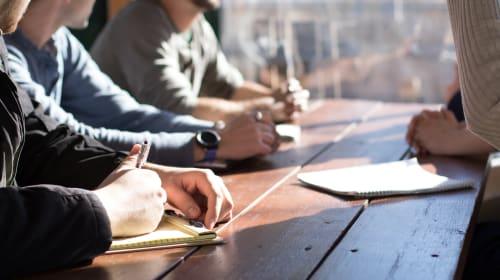 Work Benefits That Millennials Truly Value