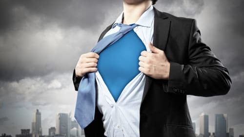 How to Empower Yourself at Work