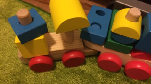 Babysitting an Autistic Young Adult