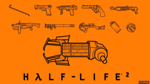'Half-Life 2: Episode 3' Plot Revealed?