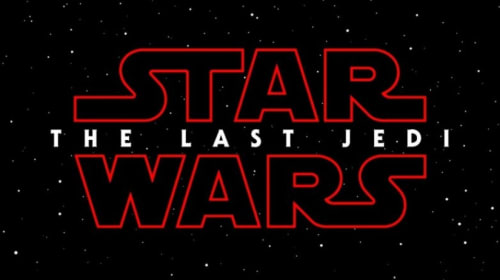 Does 'The Last Jedi' Need a Rewrite?