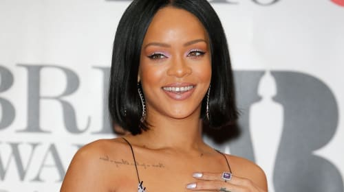 Fenty Beauty Opens Room for Discussion About the Makeup Industry