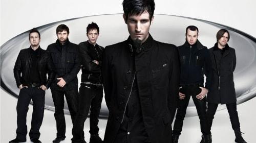 Pendulum Band Member Confirms New Album