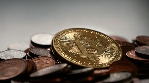How To Buy Your First Cryptocurrency Coins