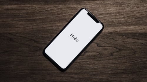 Is the New iPhone Worth All the Money