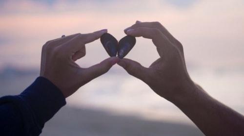 Sex, Love, Life: #6