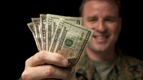 Most Important Things for Veterans to Know About GI Benefits