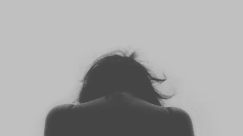 Surviving After Abuse