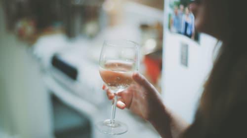 Beginner's Guide to Wine Tasting