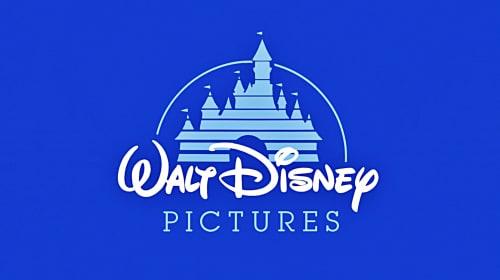 8 Mind-Blowing Disney Fan Theories