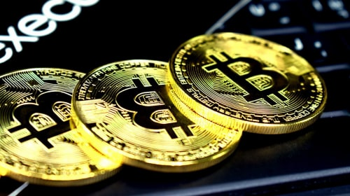 Online Currency: Everything You Need to Know