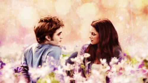 'Twilight' Remake?!
