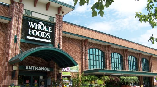What's Wrong with Whole Foods?