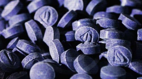Using MDMA to Treat PTSD