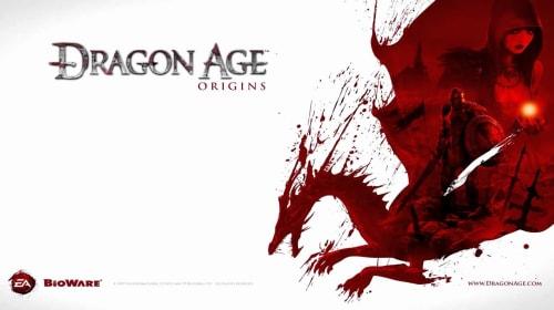 1 Hour Review: Dragon Age Origins