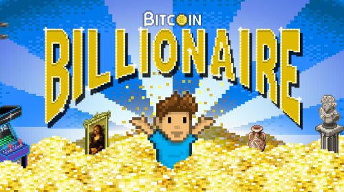 Why Is Bitcoin Billionaire Such a Popular Game?
