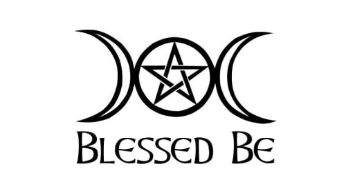 Why Wicca Isn't a Demonic Thing