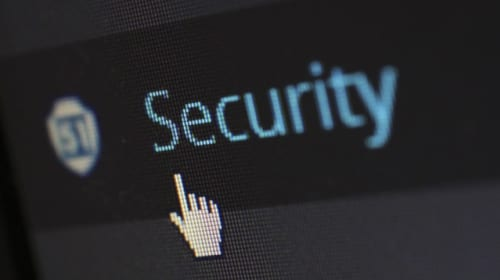 9 Keys for Password Protection