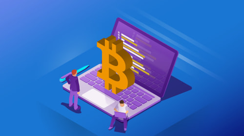 10 Apps That Let You Earn Cryptocurrency